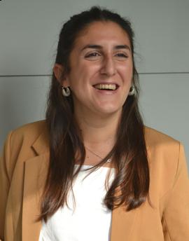 Alejandra Chianetta