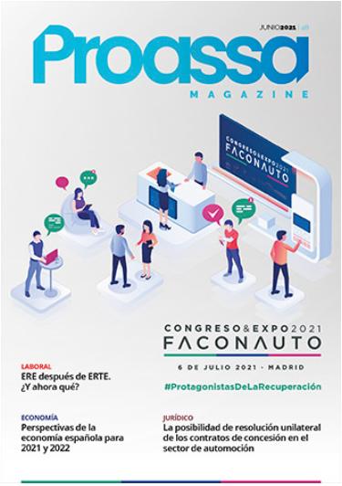 Revista-Proassa